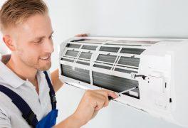 eyüp klima servisi