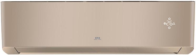 Cooper&Hunter CH-S24FTXAM2S-GD серии SUPREME Inverter