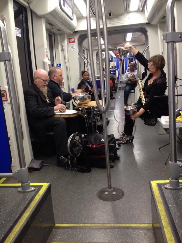 trolley 10 16 15 C
