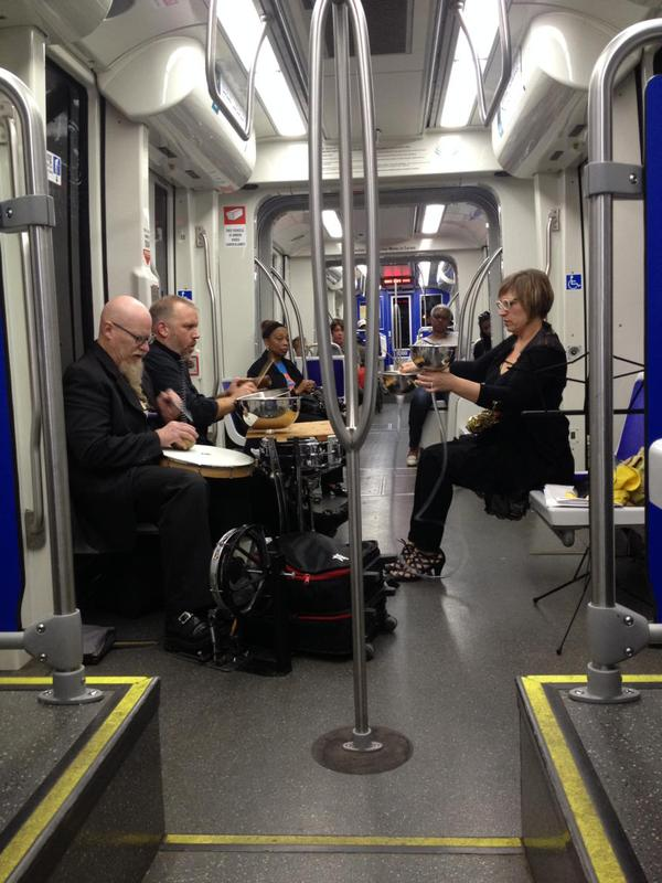 trolley 10 16 15 E
