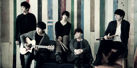 Tragis, MV Terbaru FT Island 'Severely'