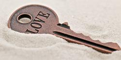 5 Alasan pria tak segera nyatakan cinta