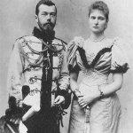 Image for Венчание на царство Николая II – не только ходынская трагедия