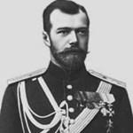 Image for Сегодня 115 лет со дня коронации государя – страстотерпца Николая II