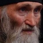 Image for Схиигумен Илий (Ноздрин): Жизнь только во Христе