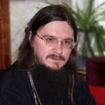 Image for Русские: апостольство или гибель. Памяти иерея Даниила Сысоева
