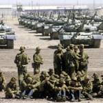 Image for 25 декабря 1979 года начался ввод советских войск в ДРА