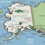 Image for Кто и как продавал Аляску
