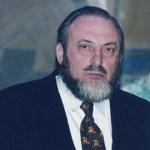 Image for Правда о святителе Николае. Агиографическое расследование