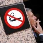 Image for Табачные компании намеренно усиливают наркотическое действие сигарет