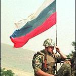 Image for День в истории: 12 июня 1999 года. Бросок на Приштину