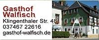 Gasthof Walfisch