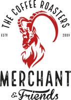 Merchant & Friends