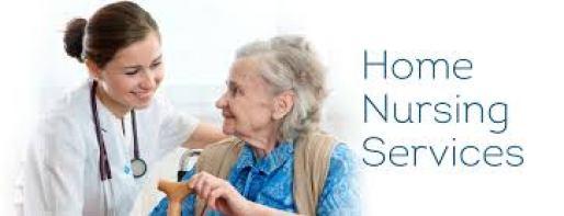 Jasa Perawat Orang Tua Home Care Surabaya