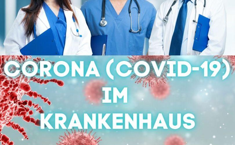 Corona-im-Krankenhaus-Covid-19-Prävention