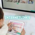 Internetlinks