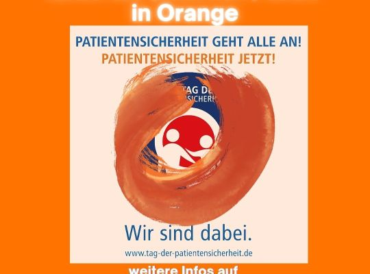 Tag-der-Patientensicherheit-17.09.2021-#patientsafety-#patientensicherheit