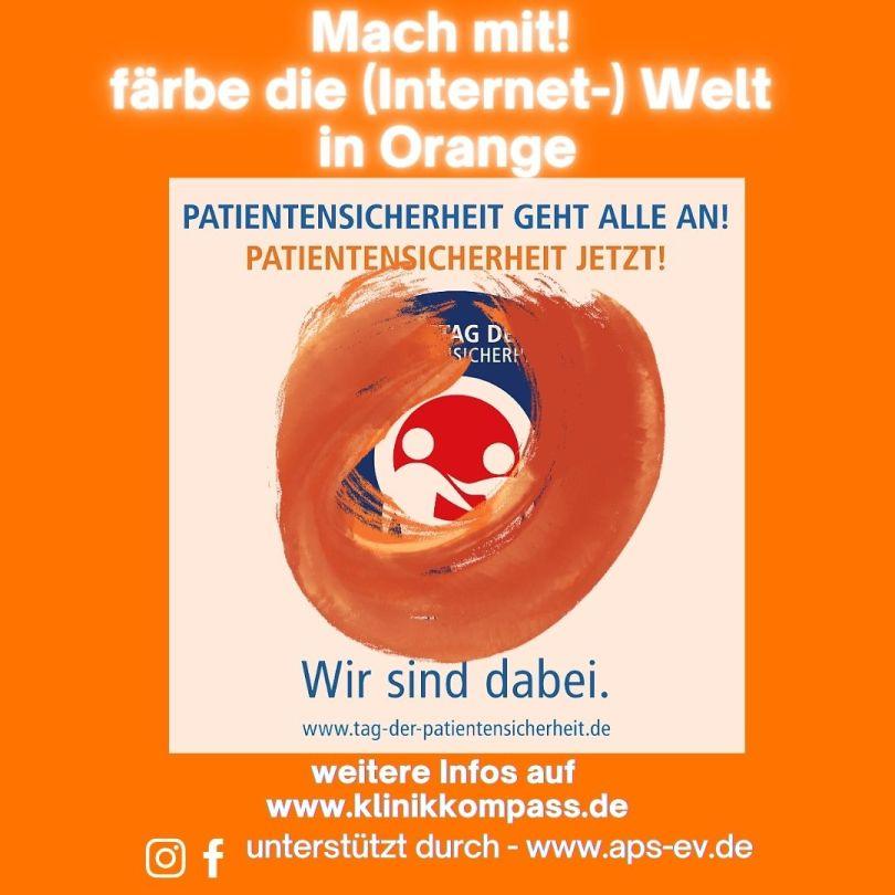 Tag-der-Patientensicherheit-17.09.2021-#patientsafety-#patientensicherheit