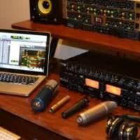 Bahan Membuat Studio Rekaman Sendiri (TERMURAH)