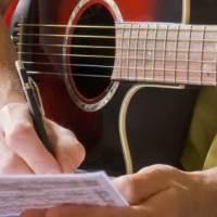 Langkah - Langkah Membuat Lagu Ciptaan Sendiri