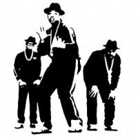 Mengenal Musik R&B (Lengkap)