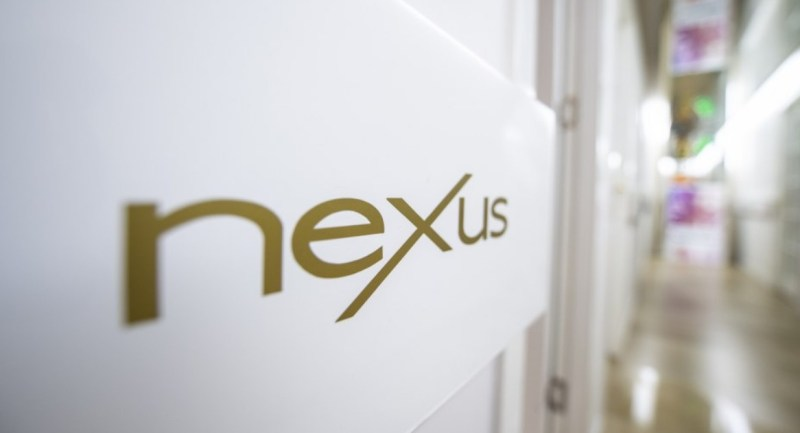 Nexus Guzellik Merkezi