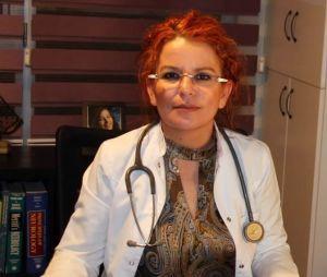 Doc. Dr. Nimet Dortcan