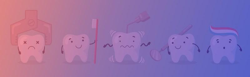 Başakşehir Diş Kliniği