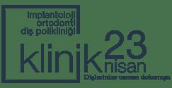 linik23nisan logo