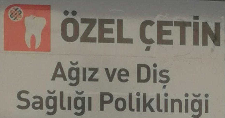 ozel cetin dis polikinikligi 835626 e1611733959243