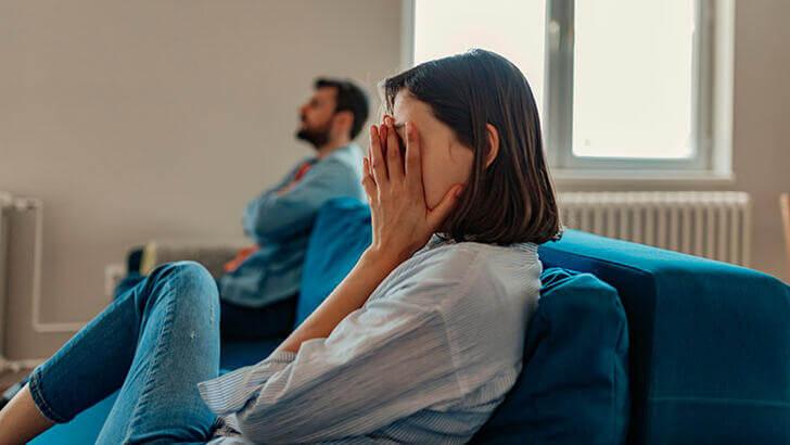 Psikolojik Şiddet Nedir?