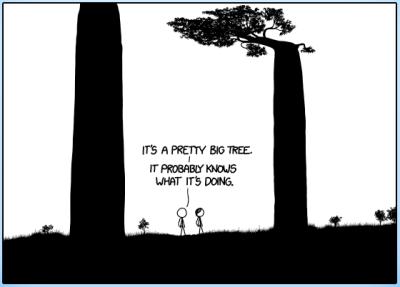 xkcd-pretty-big-tree