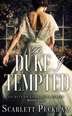 The-Duke-I-Tempted
