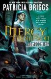 mercy_homecoming