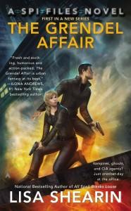 The-Grendel-Affair