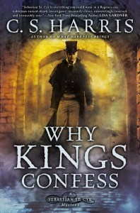 why-kings-confess