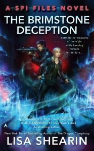 The-Brimstone-Deception