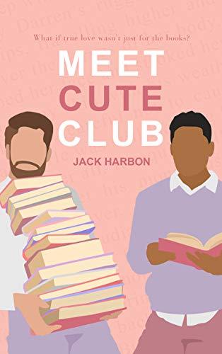 Meet Cute Club