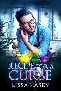Recipe for a Curse
