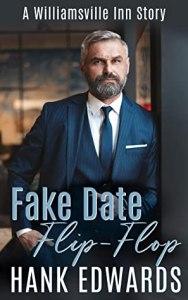 FAKE DATE FLIP-FLOP