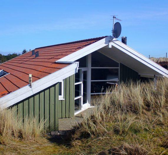 Ferienhaus in Dänemark: Tipps für die Buchung