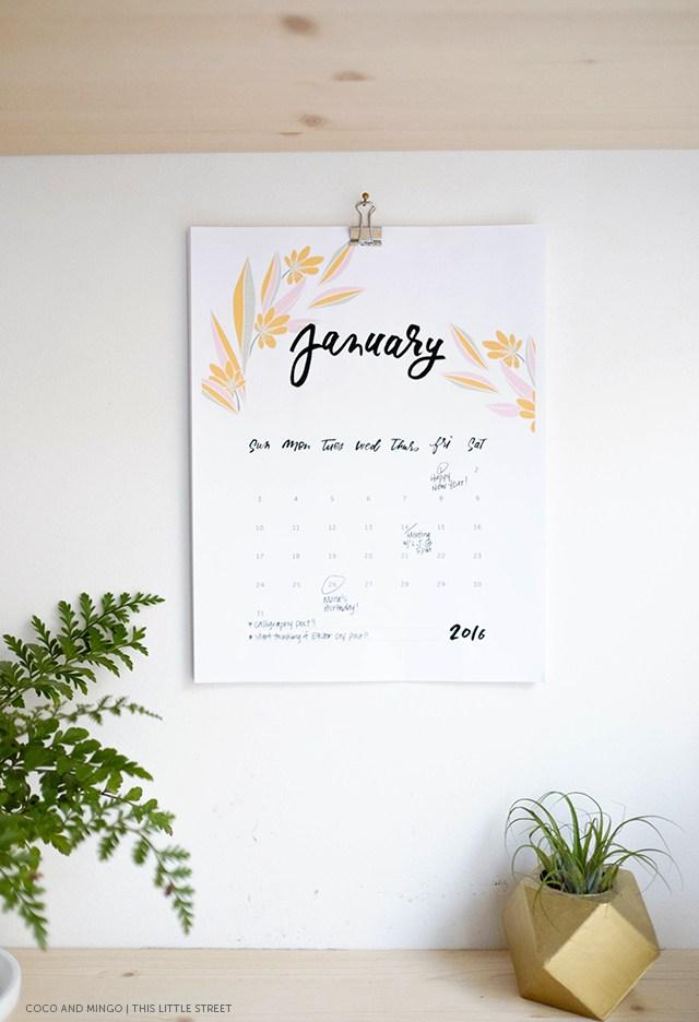2016-Calendar_TLS_CM_8