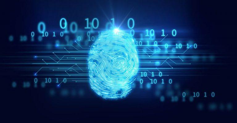 Blockchain in cybersecurity