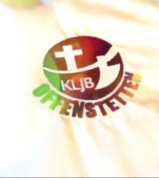 Logo_Hemd2