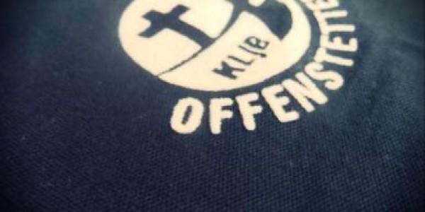logo_shirt2