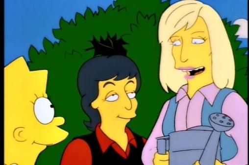 Lisa-the-vegetarian-04
