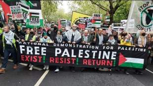 Solidarity with Palestine in UK and Europe (16)