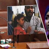امریکی کانگریس میں فلسطینیوں پر مظالم کی گونج،رکن پارلیمنٹ ذکر کرتے ہوئے آبدیدہ