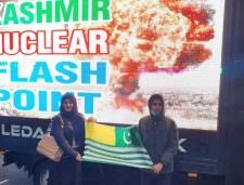 Solidarity with Kashmiris-digital campaign in Birmingham (1)