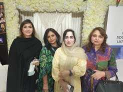 UK Pakistan Business Council event1